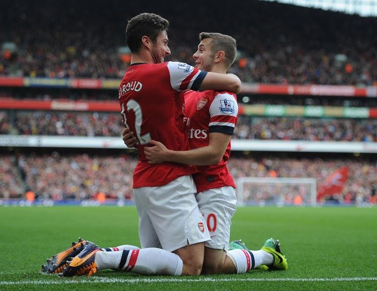 Pin on Arsenal, All Things Gunners