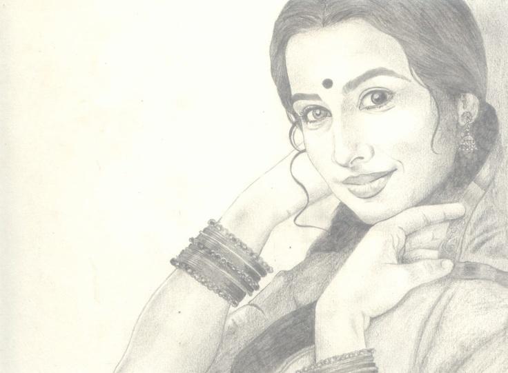 #VidyaBalan #Bollywood