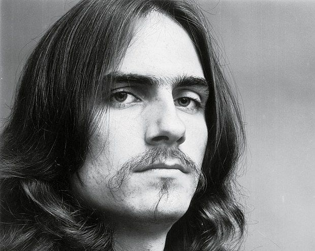 James Taylor: 'A big part of my story is recovery from addiction' - Telegraph