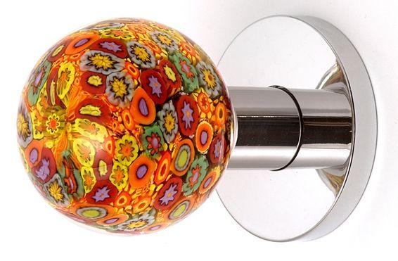 1000 images about door knobs on pinterest door handles for Manijas para puertas de madera