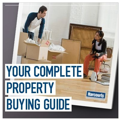 Your Complete Guide to Buying