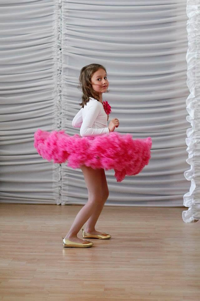 Dolly Fashion Show / www.dollyshop.hu