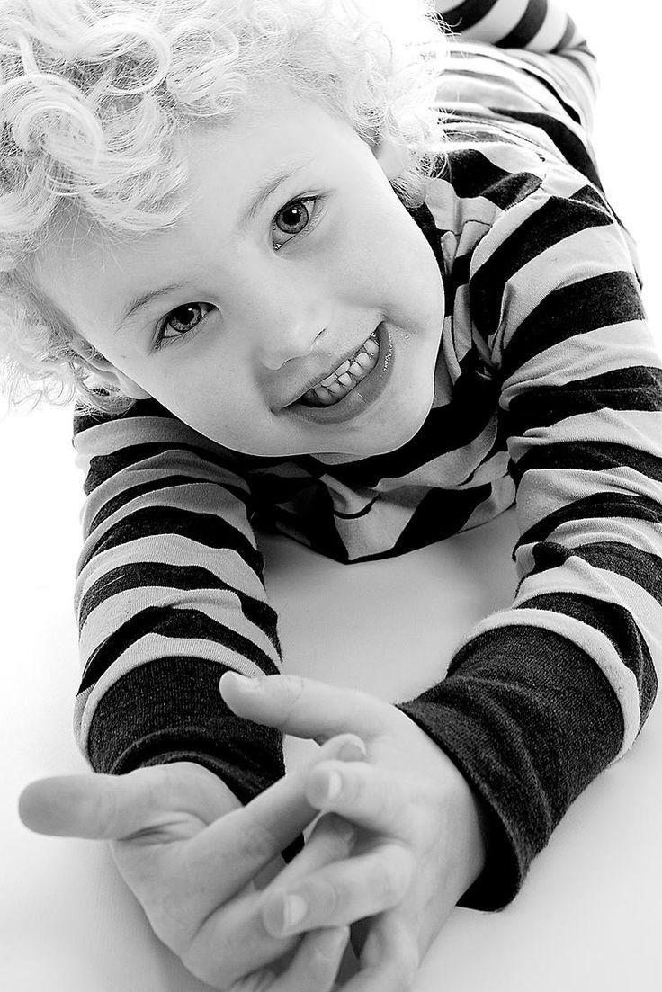 Skønne, skønne Ella <3