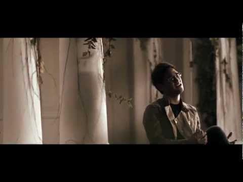 Afgan - Bunga Terakhir (Official Video)