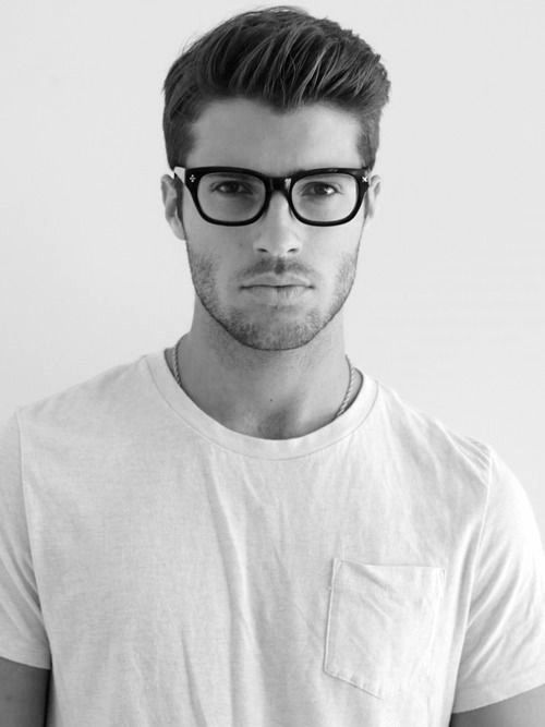 Pleasant 1000 Images About Hair On Pinterest Pompadour Beards And Men Hair Short Hairstyles Gunalazisus