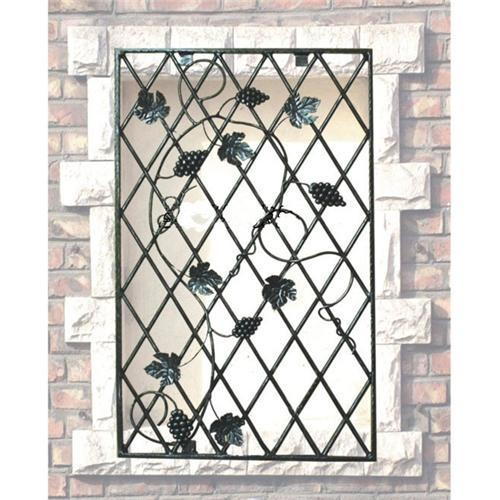 27 Best Images About Wrought Iron On Pinterest Single