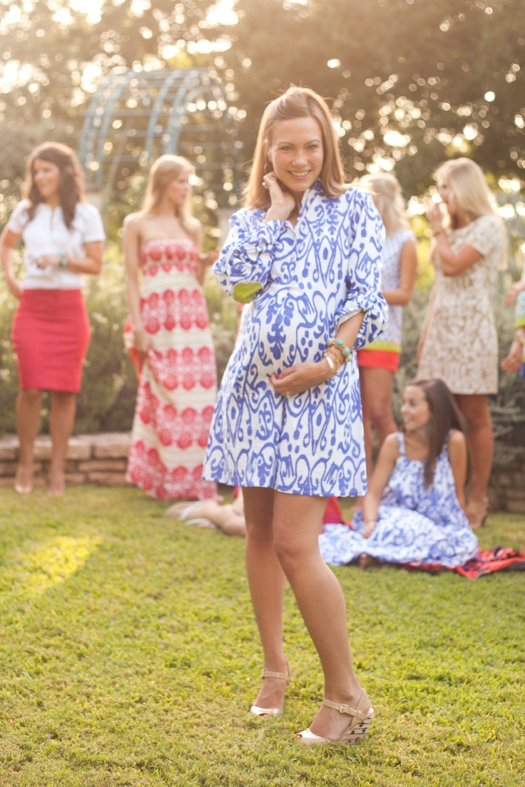 Athena massey red alert pictures to pin on pinterest - A Fort Worth Mommy Looking Fabulous In Sheridan French 2013 Eloise Dress