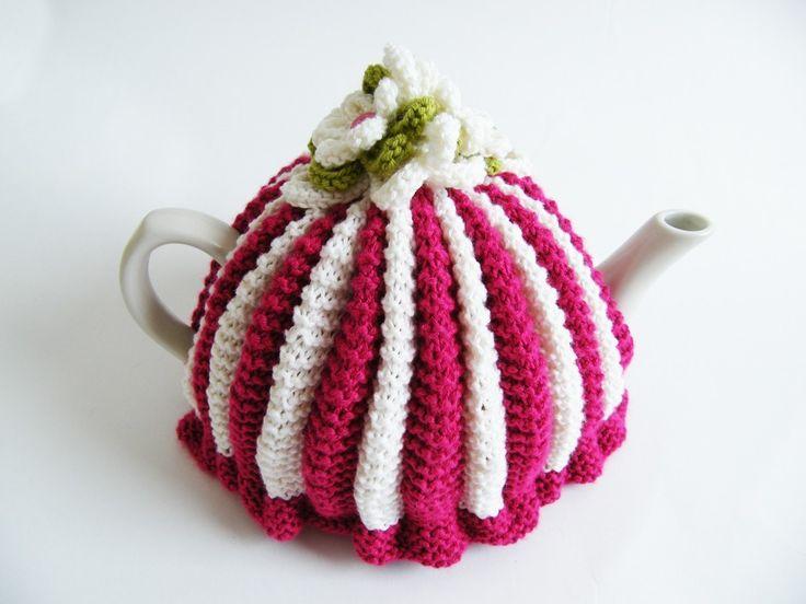 Çaydanlık kılıfı nasıl yapılır  http://www.canimanne.com/caydanlik-kilifi-nasil-yapilir.html çaydanlık kılıfı nasıl örülür çaydanlık kılıfı yapımı çaydanlık kılıfı modelleri çaydanlık örtüsü nasıl yapılır