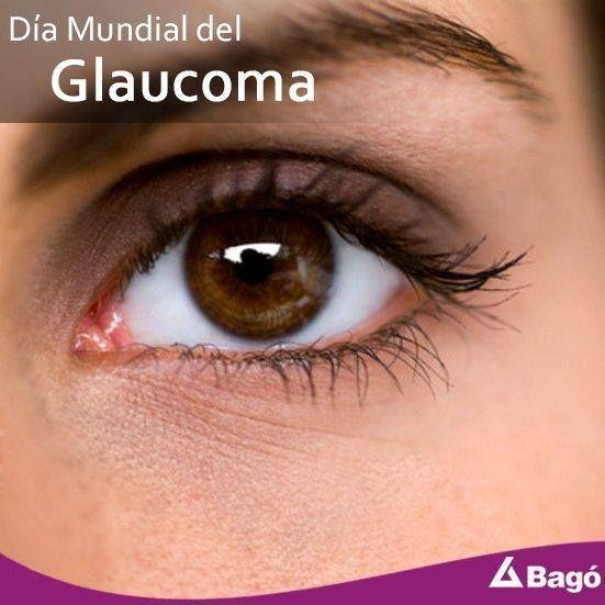 El Día Mundial del Glaucoma dirige la atención sobre el grupo de enfermedades oculares progresivas y la importancia de su detección temprana para llevar a un tratamiento adecuado. No olvides visitar a tu oftalmólogo una vez al año. ¡Cuida tus ojos! #SaludyBienestarBagó #Salud