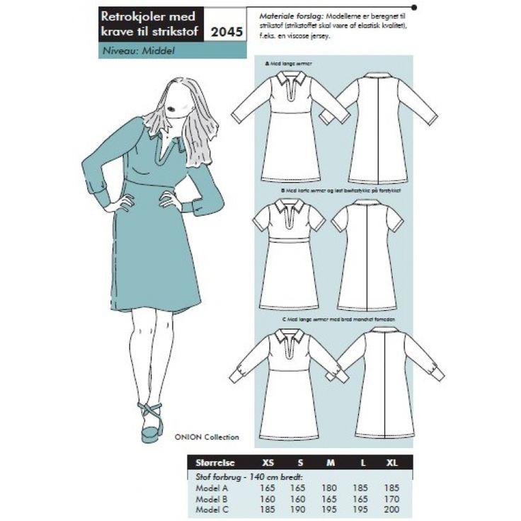 Perfect Häkelnkaninchenohren Muster Gallery - Decke Stricken Muster ...