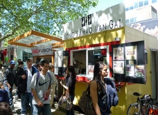 Interesting comparison of street food policies in 3 pacific northwest citiesCities Include, Portland Food, Carts Scene, Food Pods, Cases Study, Food Carts, Mobiles Food, Food Cases, Food Recipe