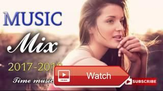 Best English Music Mix Cover 17 Remixes of Popular Songs Music Playlist 1 Songs of All Time  Best English Music Mix Cover 17 Remixes of Popular Songs Music Playlist 1 Songs of All Time