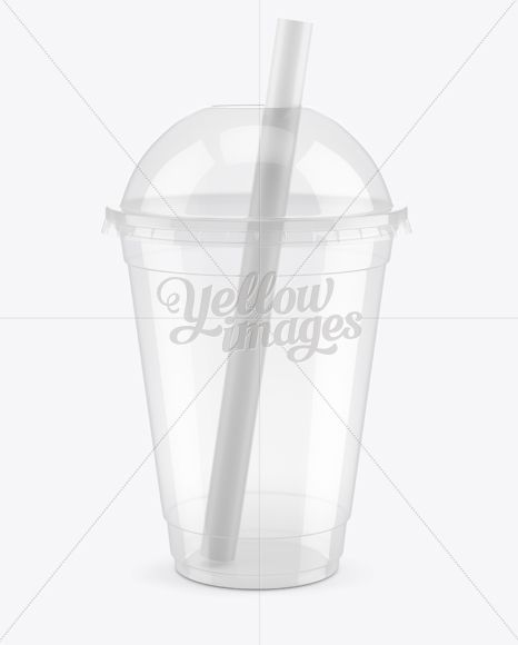 b4b0b738fb9deec80d84d19ac1dc5bb3 bubble tea tea cups