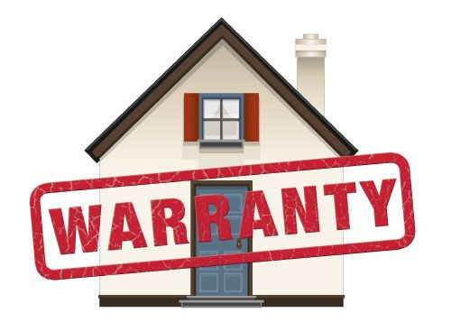Best Home Warranty Companies Ideas On Pinterest Best Home