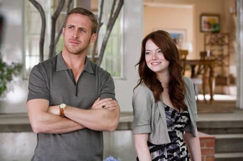 Crazy Stupid Love Movie Review Mejores Peliculas Romanticas Comedias En Netflix Peliculas De Comedia