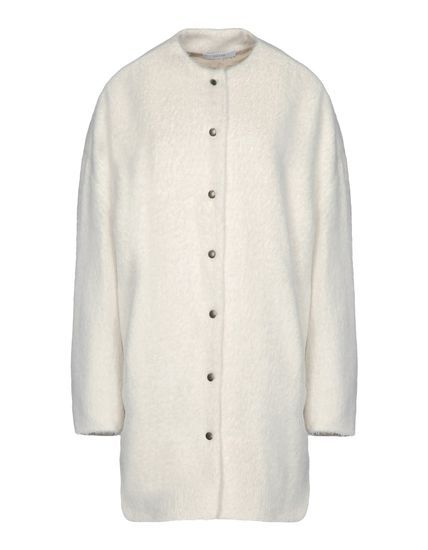 Cappotto Donna - DUAN http://v.downjackettoparea.com Cannadagoose JACKETS is on clearance sale, the world lowest price. --The best Christmas gift $169