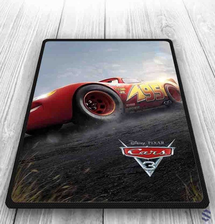 Best Logo Cars 3 Movie Custom Blanket 58 x 80 Inch Exclusive Design #Unbranded #Modern #Modern #Top #Trend #Limited #Edition #Famous #Cheap #New #Best #Seller #Design #Custom #Gift #Birthday #Anniversary #Friend #Graduation #Family #Hot #Limited #Elegant #Luxury #Sport #Special #Hot #Rare #Cool #Cover #Print #On #Valentine #Surprise #Blanket