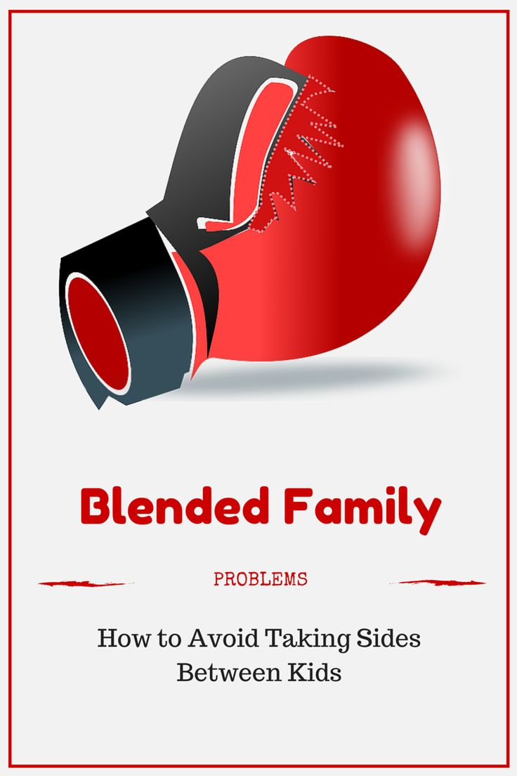 13 best Blended Families images on Pinterest | Families, Blending ...