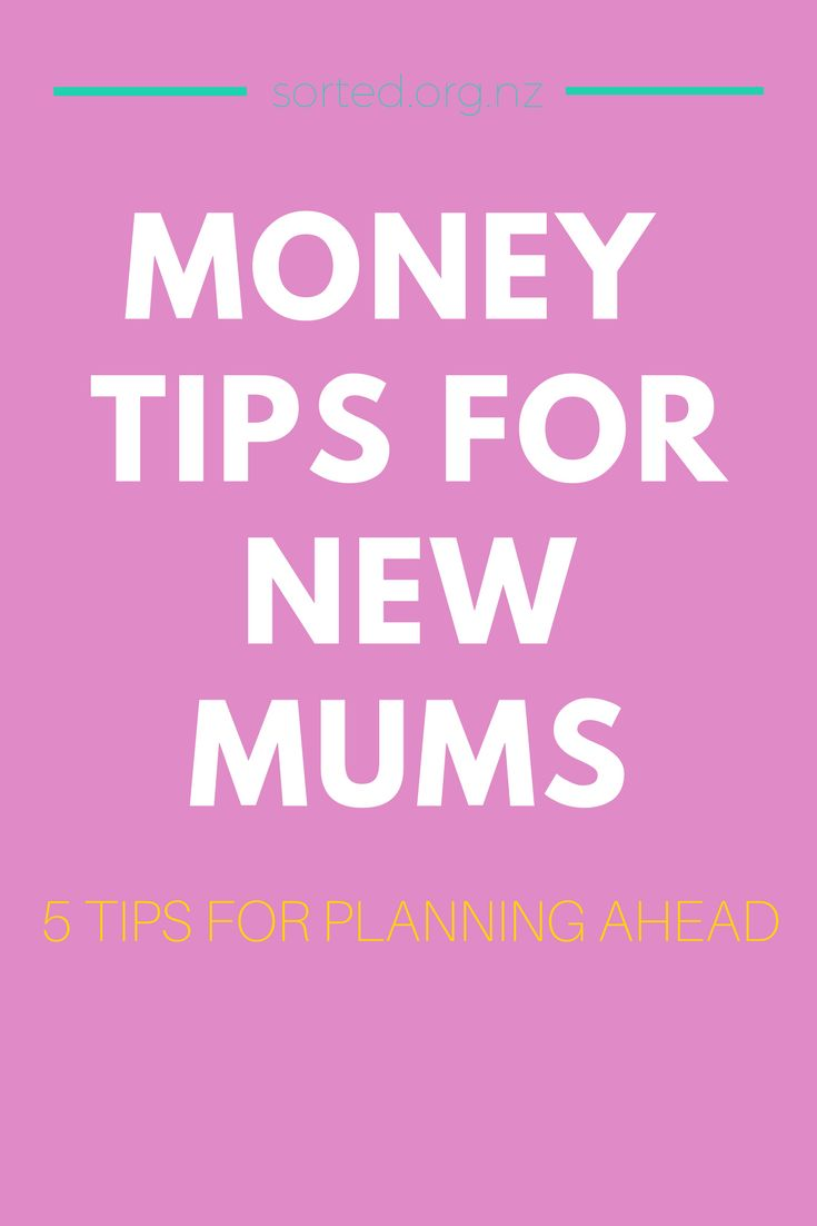 Having a baby? Don't miss these top tips for maternity leave, budgeting for a baby and planning and saving for your time off, from a new mother herself.