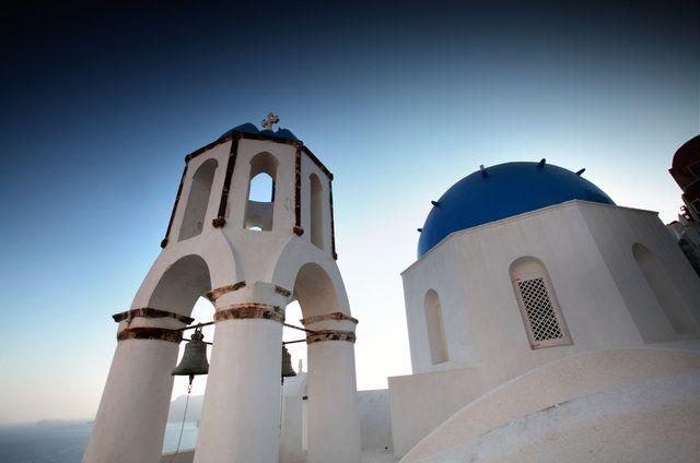 Greece on Vimeo