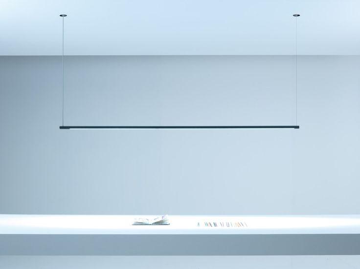 perfect kitchen! Pop Pendant by Oty Light — ECC Lighting & Furniture