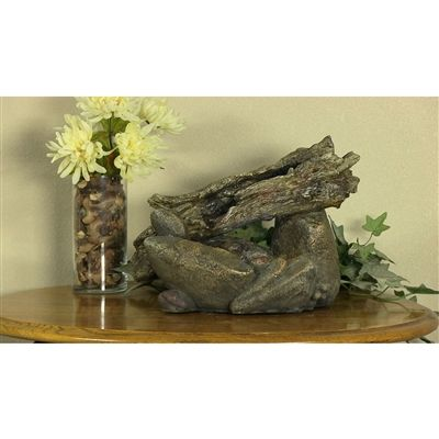 186 Best Images About Indoor Water Fountains On Pinterest