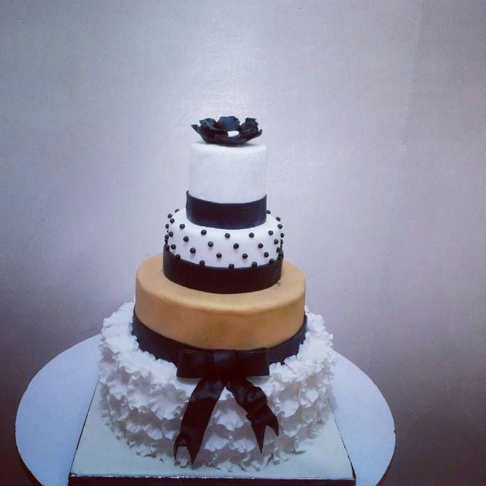 wedding cakes in ghana 46 best wedding cakes images on cake 24646