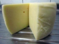 Приготовление домашнего сыра