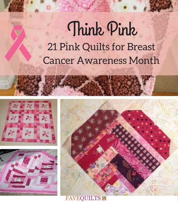90 best Most Popular Free Quilt Patterns images on Pinterest ... : popular quilts - Adamdwight.com