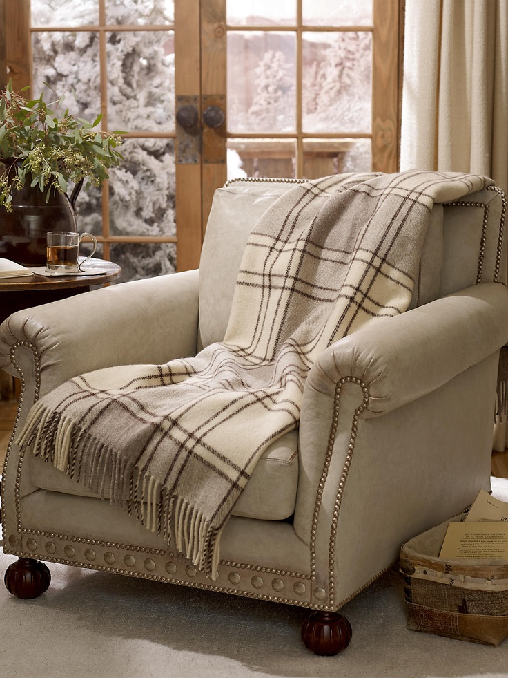 83 best images about Comfy Chairs on Pinterest | Armchairs, Crate ...