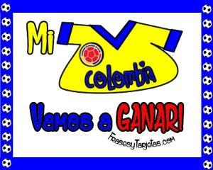 imagenes de hoy juega colombia camiseta