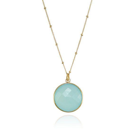 VonEshna Jewelry