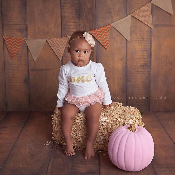 first birthday portrait, first birthday photography, first birthday picture…