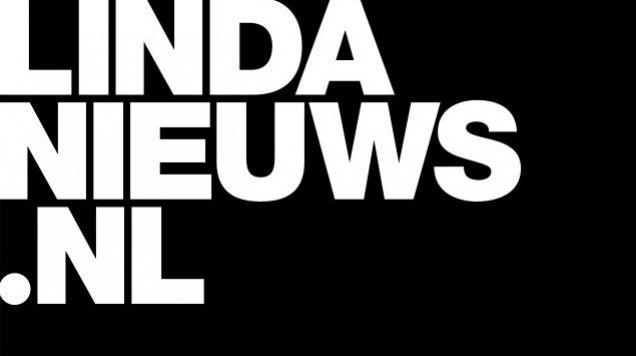 Ik ben er nog hieperdepiep van: ik ben geinterviewd door LINDAnieuws.nl! Yep, je leest het…