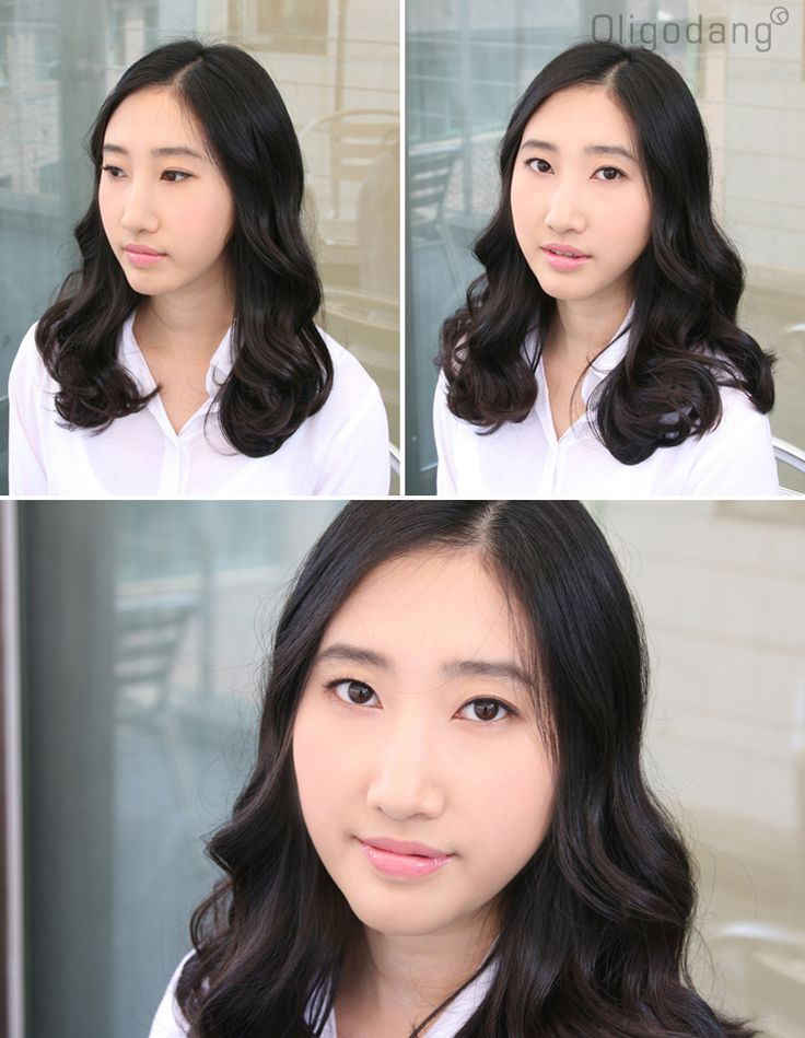#oligodang #cosmetic #makeup #hair #K-beauty 올리고당 메이크업 졸업사진메이크업 면접메이크업 증명사진메이크업