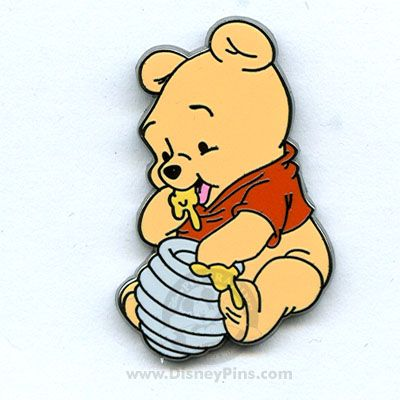 baby winnie the pooh funny images 2013 wallpaper winnie the pooh baby shower favors