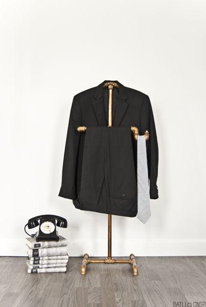 industrial-clothesrack-batlloconcept