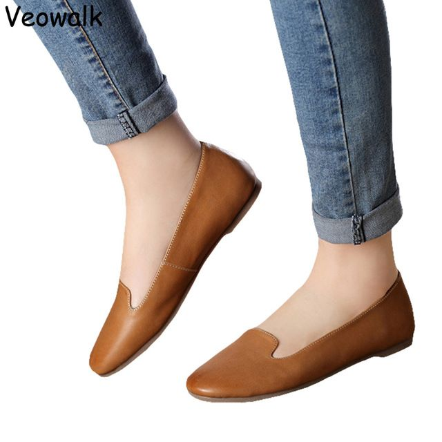 Handmade-Genuine-Leather-Women-Casual-Shoes-High-Quality-Slip-on-Ladies-Loafers-Woman-Walking-Flats-Zapato.jpg_640x640.jpg (640×640)