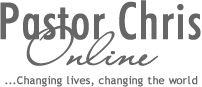 Pastor Chris Online   a highly interactive, entertaining, inspiring and spiritually uplifting website