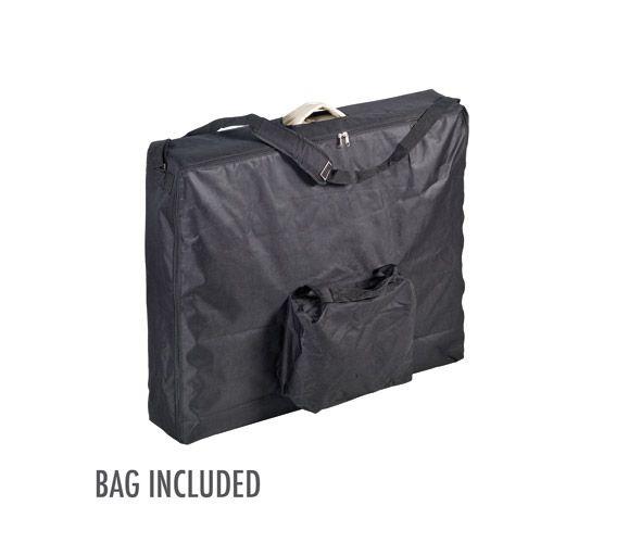 Valigia porta-lettino #accessori #lettino_trasportabile #massaggi