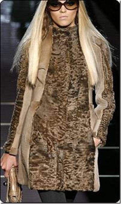 стильное пальто каракульча - Поиск в Google