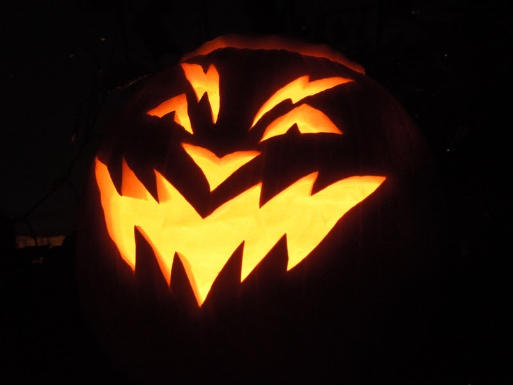Best images about halloween on pinterest pumpkins