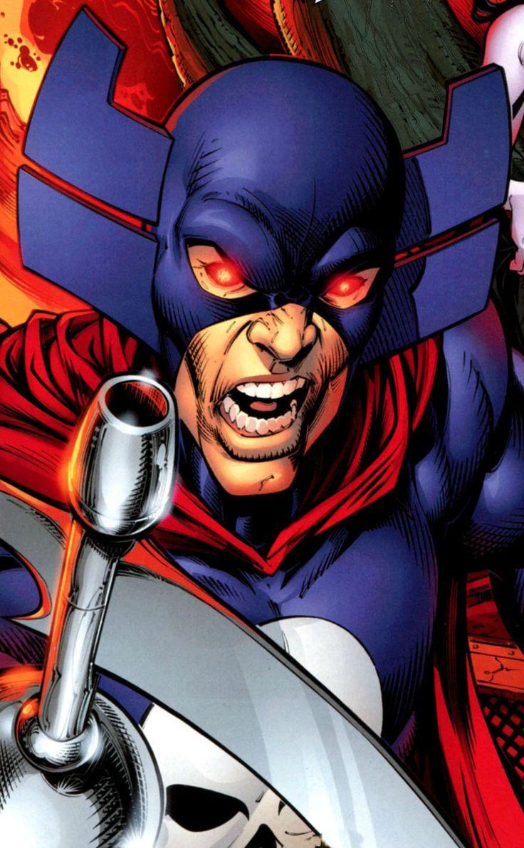 Marvel Evil Villains Female Related Keywords & Suggestions
