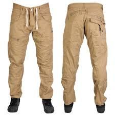 Image result for mens pants jeans chinos