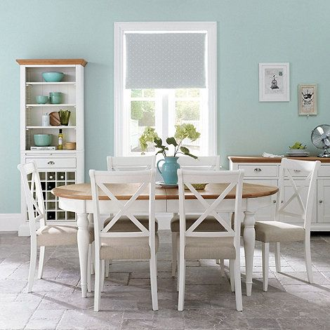 1000 images about dining room on pinterest shops uk for Dining room 95 hai ba trung