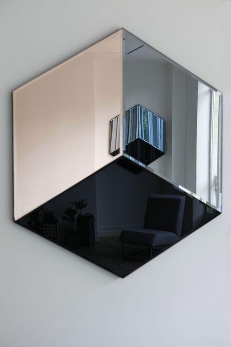 diamant concept morocco_collection_jose_levy