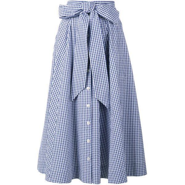 best 25 midi skirts ideas on midi skirt midi