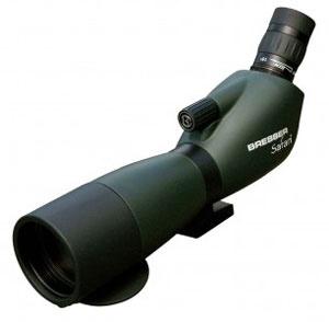 Bresser 15-45 x 60 Spotting Scope