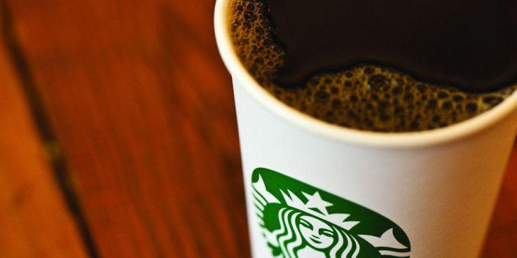 But...but...our caffeine addiction!