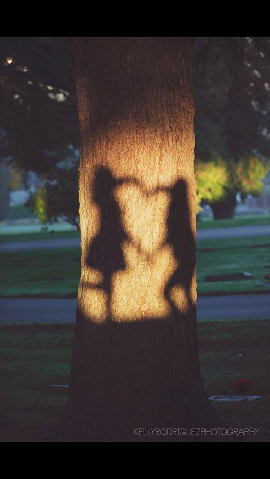 Best friend photo shoot  Kelly Rodriguez photography! @Kelly Rodriguez